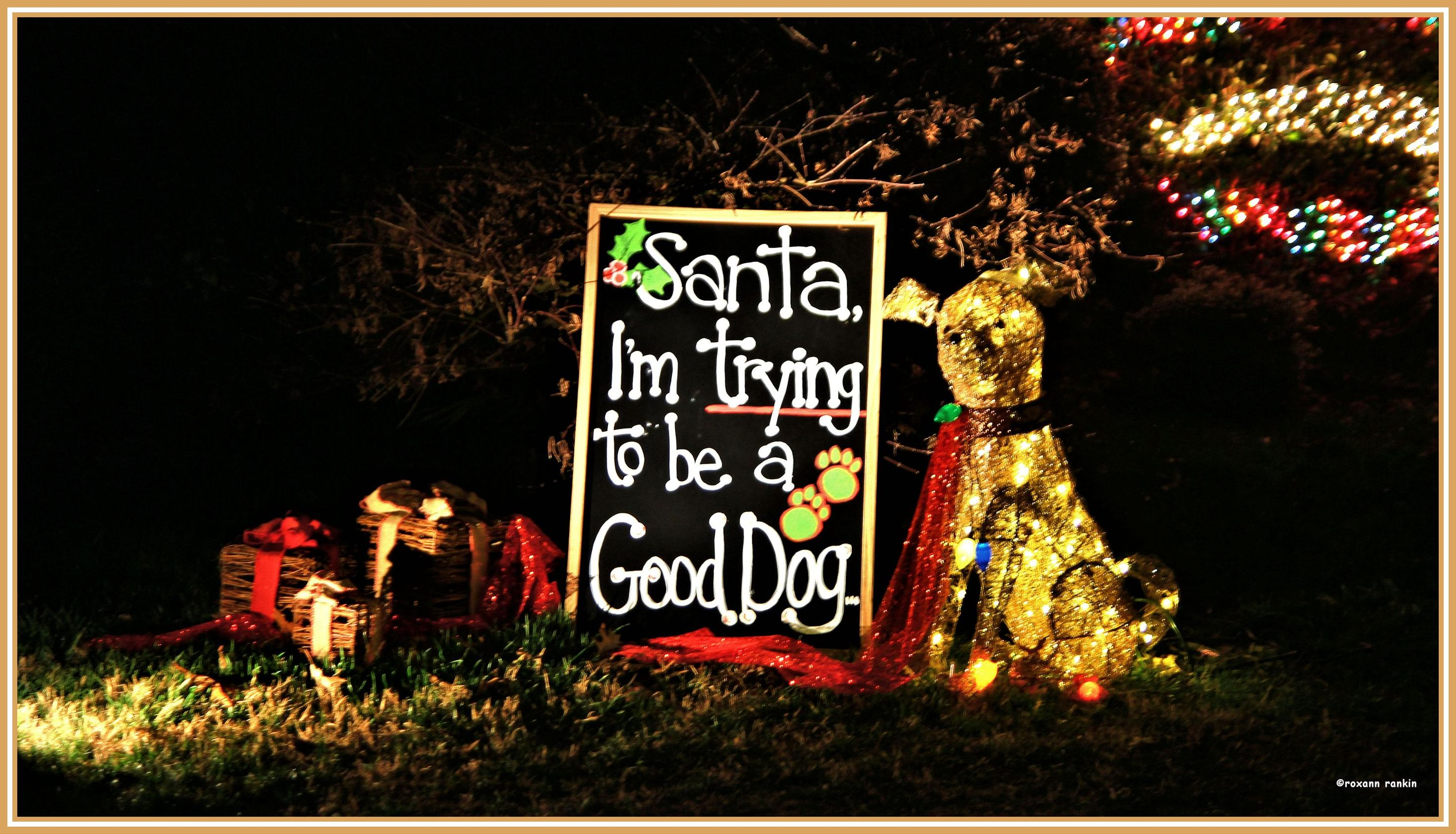 like christmas town on facebook